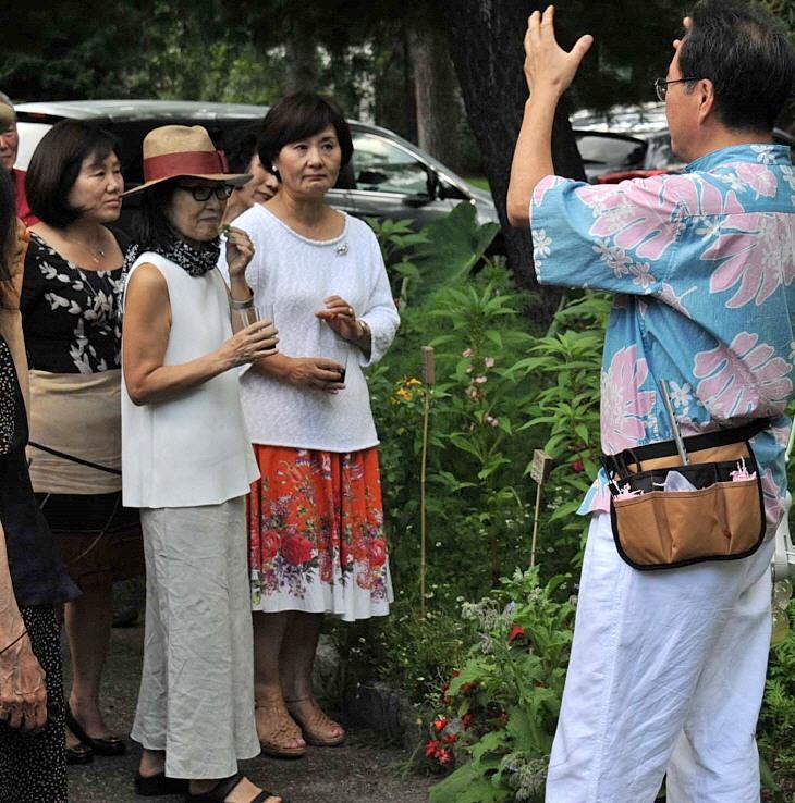 2015-7-25Homeparty 058.JPG