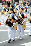 New York Korean Parade 6