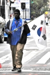 New York Korean Parade 3