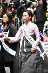 New York Korean Parade 10